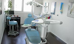 consulta dental en monterroso